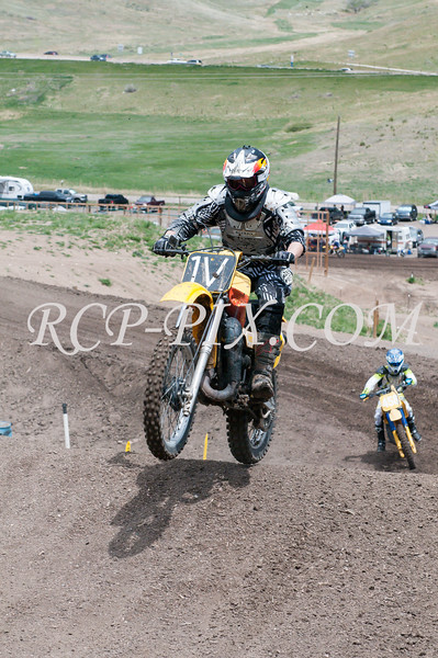 20170507Rky Mtn Vintage races at Thunder Valley-1215