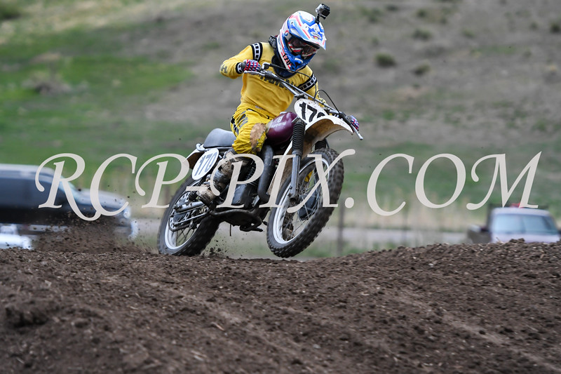 20170507Rky Mtn Vintage races at Thunder Valley-1106