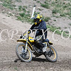 20170507Rky Mtn Vintage races at Thunder Valley-579