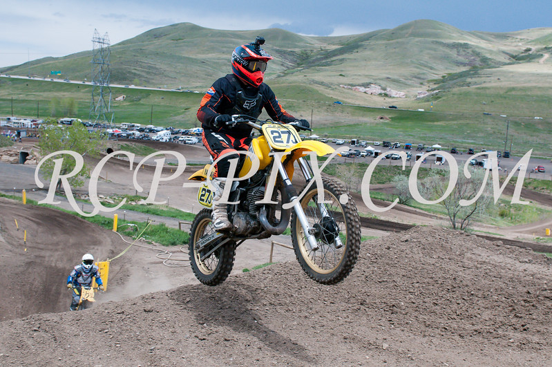 20170507Rky Mtn Vintage races at Thunder Valley-1253