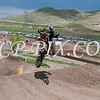20170507Rky Mtn Vintage races at Thunder Valley-1314