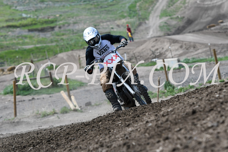 20170507Rky Mtn Vintage races at Thunder Valley-367