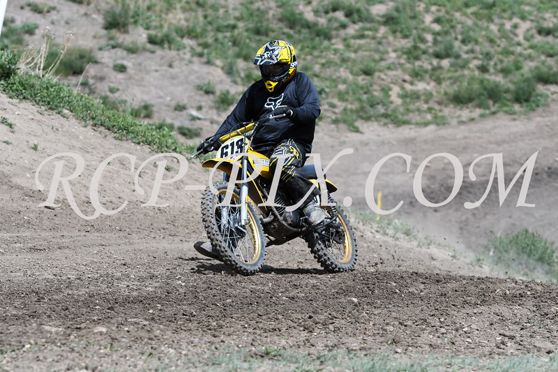 20170507Rky Mtn Vintage races at Thunder Valley-576