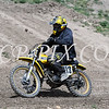 20170507Rky Mtn Vintage races at Thunder Valley-581
