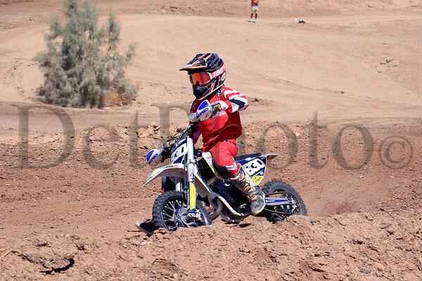 9/22/18   Arizona  Cycle  Park   SMX