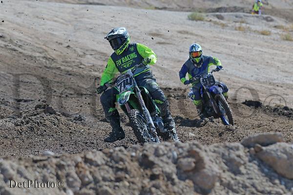 9/28/19   SMX    Arizona Cycle Park