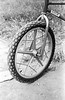 Canoga Cycle Center team bike