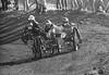 Downhill Sidehack Racing