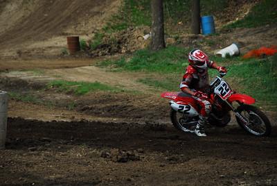 022 Black Red-1