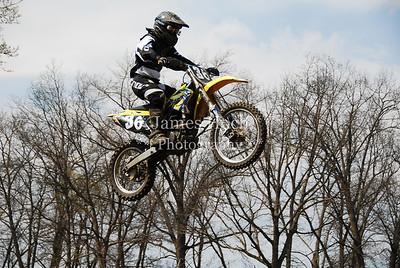 036 White Yellow-2