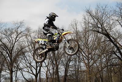 036 White Yellow-3