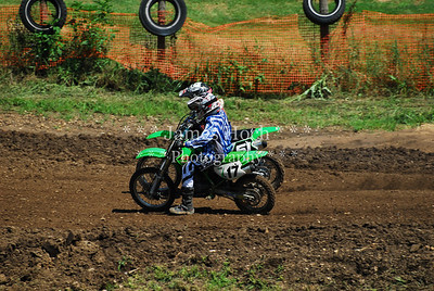 017 Black Green-1