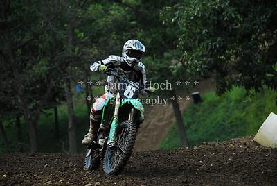 008 White Green-2