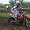 Motosports Park - Byron, Illinois - Photo Taken: September 5, 2015