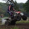 Motosports Park - Byron, Illinois - Photo Taken: September 5, 2015