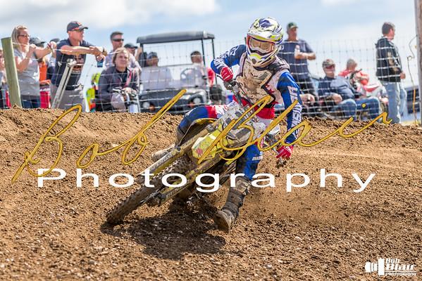 Cato MX Race (Part-3)  9-23-18