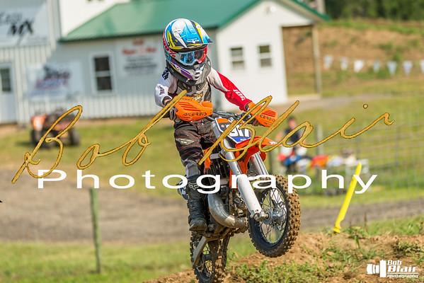 Cato MX Races 7-1-18