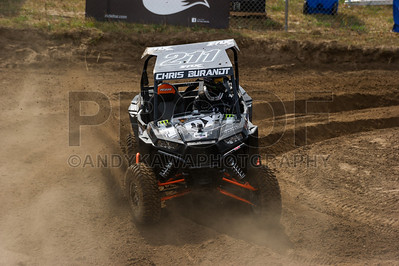 _DSC0782_1_Terracross_Haydays_2013_Kawa_014