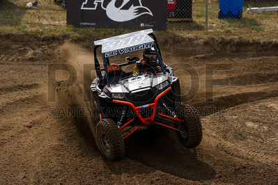 _DSC0776_1_Terracross_Haydays_2013_Kawa_011