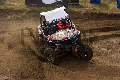 _DSC0780_1_Terracross_Haydays_2013_Kawa_012