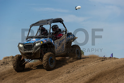 _DSC0770_1_Terracross_Haydays_2013_Kawa_008