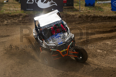 _DSC0773_1_Terracross_Haydays_2013_Kawa_009