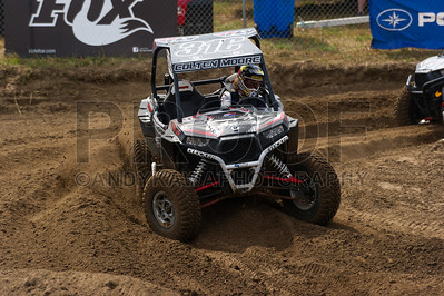 _DSC0794_1_Terracross_Haydays_2013_Kawa_020