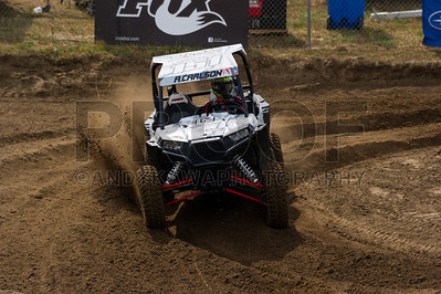 _DSC0774_1_Terracross_Haydays_2013_Kawa_010