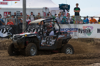 _DSC0761_1_Terracross_Haydays_2013_Kawa_005