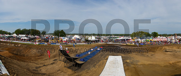 _DSC0741_pano_1_1_Terracross_Haydays_2013_Kawa_002