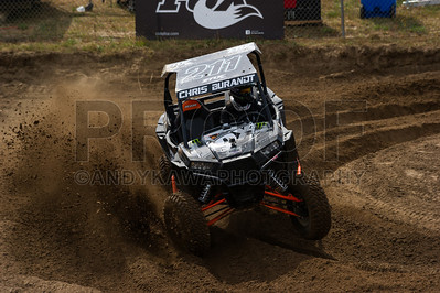 _DSC0788_1_Terracross_Haydays_2013_Kawa_018