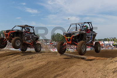 _DSC0811_1_Terracross_Haydays_2013_Kawa_027