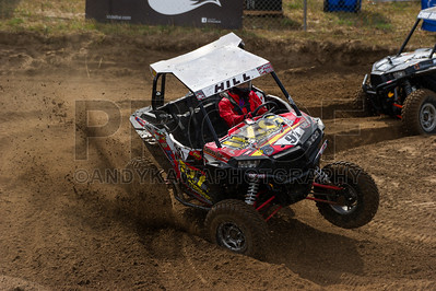 _DSC0781_1_Terracross_Haydays_2013_Kawa_013