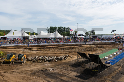 _DSC0738_1_Terracross_Haydays_2013_Kawa_001