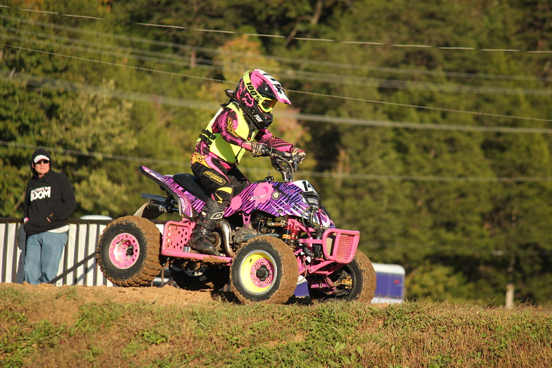 I40 - Pink Out - 2015-10-17 1751.340