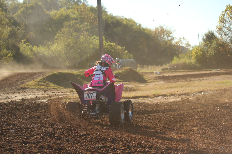 I40 - Pink Out - 2015-10-17 1717.170