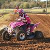 I40 - Pink Out - 2015-10-17 1715.420