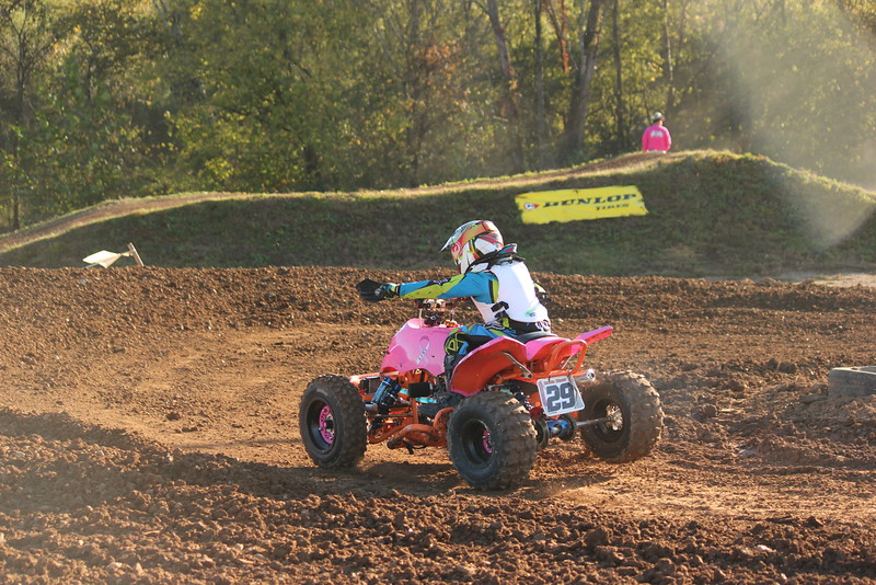 I40 - Pink Out - 2015-10-17 1748.340