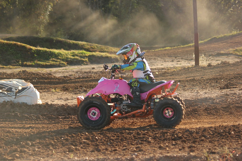 I40 - Pink Out - 2015-10-17 1750.100