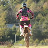 I40 - Pink Out - 2015-10-17 1710.540
