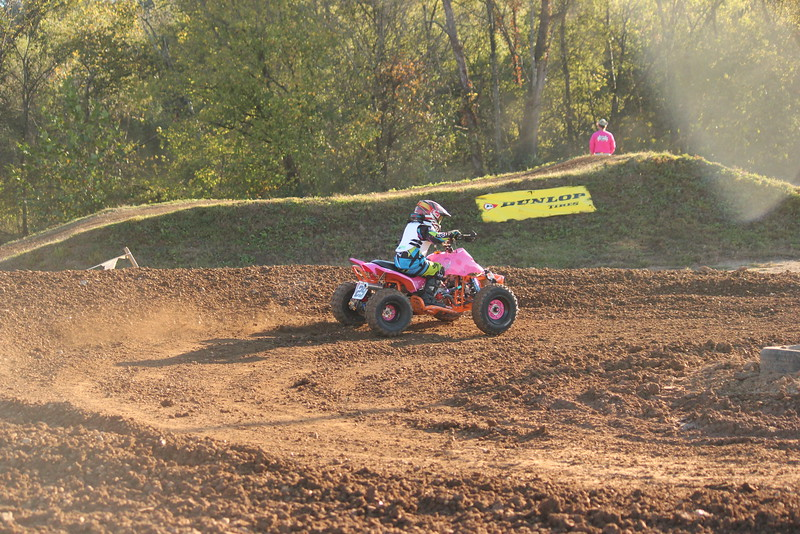I40 - Pink Out - 2015-10-17 1748.360