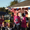 I40 - Pink Out - 2015-10-17 1810.410