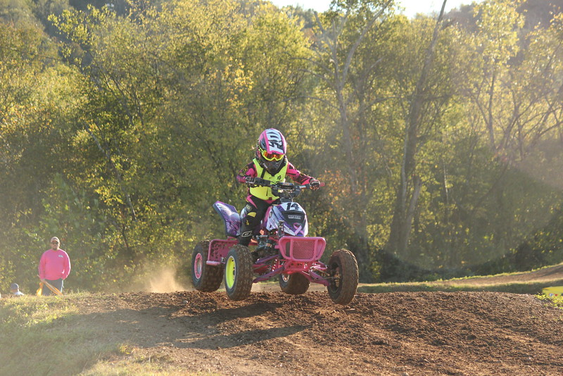 I40 - Pink Out - 2015-10-17 1753.120