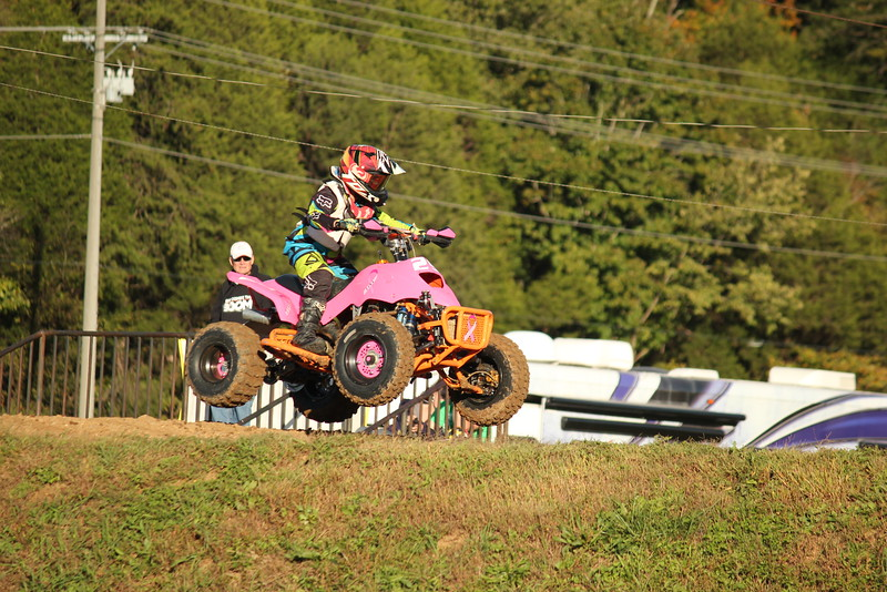 I40 - Pink Out - 2015-10-17 1749.100