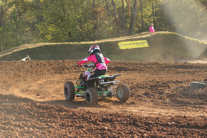 I40 - Pink Out - 2015-10-17 1748.430