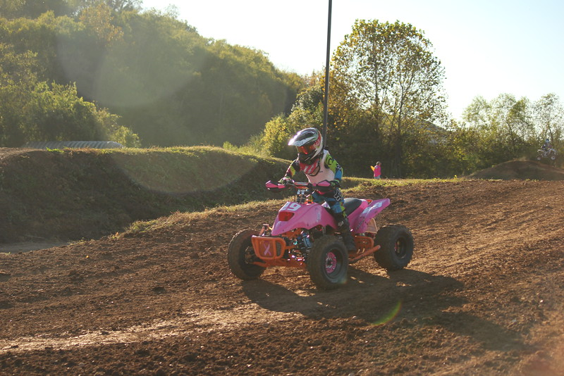 I40 - Pink Out - 2015-10-17 1748.330