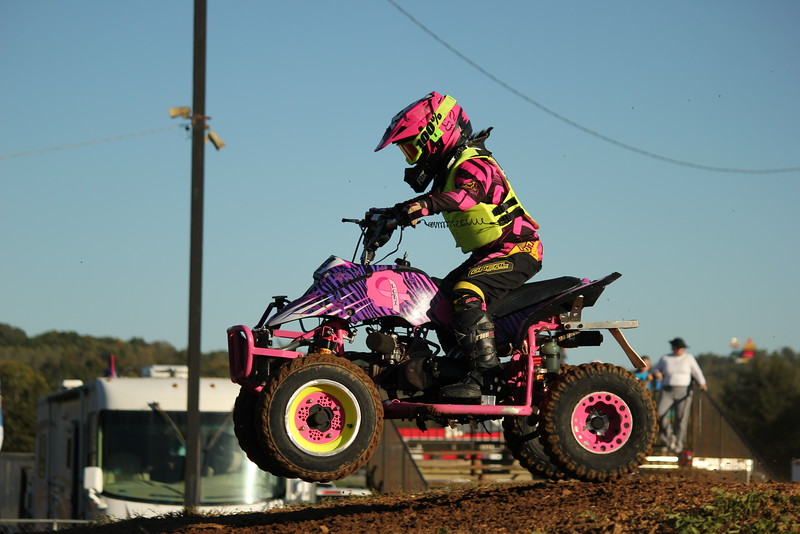 I40 - Pink Out - 2015-10-17 1751.240