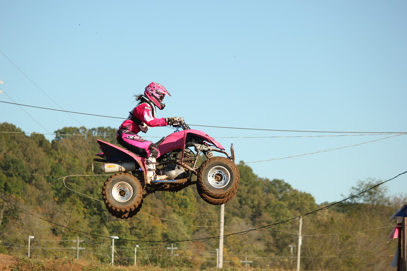 I40 - Pink Out - 2015-10-17 1720.570