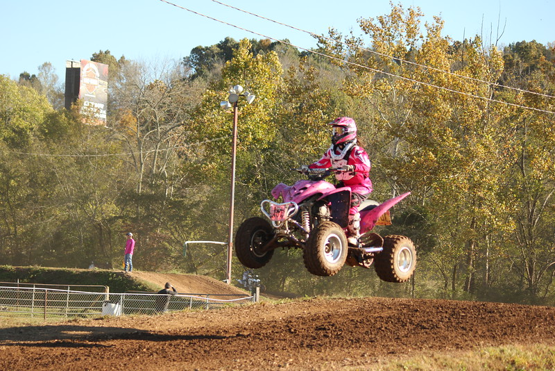 I40 - Pink Out - 2015-10-17 1720.490