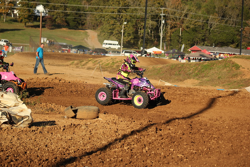 I40 - Pink Out - 2015-10-17 1745.150